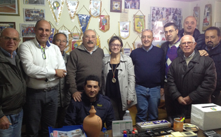 https://www.seguonews.it/vespa-club-si-tinge-di-rosa-nel-direttivo-la-consigliera-chiara-costa-riconfermato-middione-come-presidente