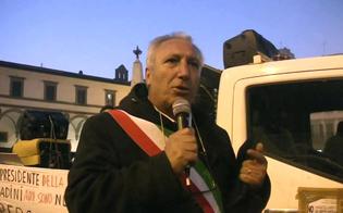 https://www.seguonews.it/assessori-intimiditi-a-niscemi-quarto-attentato-il-sindaco-la-rosa-pronto-a-dimettermi-lo-stato-si-svegli