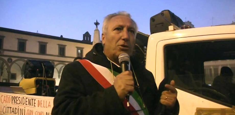 """Assessori intimiditi a Niscemi, quarto attentato. Il sindaco La Rosa: """"Pronto a dimettermi, lo Stato si svegli"""""""