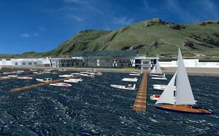 http://www.seguonews.it/rilanciare-la-sicilia-con-un-porto-per-giga-yacht-il-progetto-del-nisseno-gianmarco-caruso-approda-a-valderice