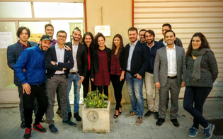 https://www.seguonews.it/noi-giovani-come-progetto-di-sviluppo-per-serradifalco-costituito-il-direttivo-dei-giovani-democratici
