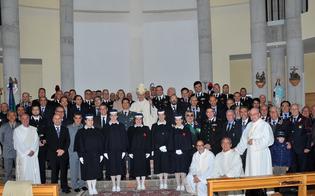 http://www.seguonews.it/caltanissetta-carabinieri-in-festa-per-la-patrona-virgo-fidelis