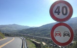 http://www.seguonews.it/viadotto-himera-lanas-due-anni-per-ricostruirlo-sara-in-acciaio-e-lungo-270-metri