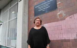 http://www.seguonews.it/linchiesta-sul-carcere-minorile-torna-libera-lex-direttrice-micciche-la-difesa-non-sussiste-inquinamento-delle-prove