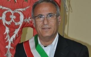 https://www.seguonews.it/sindaco-sommatino-nel-mirino-solidarieta-dallassessore-regionale-micciche-e-dalludc
