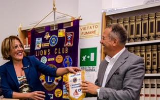 http://www.seguonews.it/i-grimaldi-a-santa-caterina-il-lions-club-presenta-il-volume-di-pippo-nicoletti