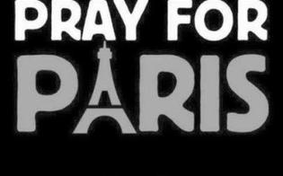 http://www.seguonews.it/attentati-a-parigi-lunedi-lutto-cittadino-a-caltanissetta-ruvolo-fratellanza-contro-il-fondamentalismo