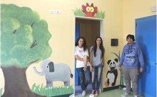 http://www.seguonews.it/gli-studenti-dello-juvara-dipingono-il-reparto-di-pediatria-del-s-elia-realizzate-stanze-a-tema-per-i-piccoli-pazienti