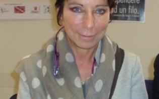 http://www.seguonews.it/vaccinarsi-fa-bene-e-a-dare-lesempio-e-la-direttrice-sanitaria-asp-marcella-santino