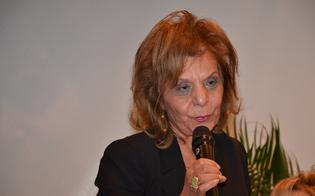 http://www.seguonews.it/giovedi-approfondimento-tematico-umberto-eco-e-lattualita-del-paradiso-dantesco