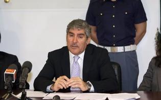 Corteo No Muos del 2 ottobre: prescrizioni del questore di Caltanissetta ai manifestanti