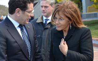 http://www.seguonews.it/confindustria-lattacco-di-montante-alla-classe-politica-basta-scontri-si-rimbocchi-le-maniche