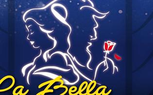 http://www.seguonews.it/il-musical-la-bella-e-la-bestia-per-i-60-anni-della-regina-pacis-mai-fermarsi-allapparenza