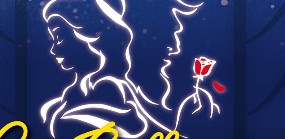 """Il musical """"La bella e la bestia"""" per i 60 anni della Regina Pacis: """"Mai fermarsi all'apparenza"""""""