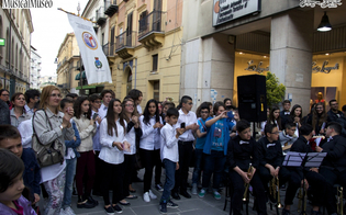 http://www.seguonews.it/musicalmuseo-intesa-caltanissetta-scandicci-orchestra-toscana-in-visita-in-citta