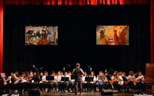 http://www.seguonews.it/musicalmuseo-a-caltanissetta-tutto-pronto-per-la-6-edizione-del-concorso-patrocinato-dallunesco