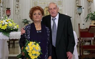 http://www.seguonews.it/un-amore-lungo-50-anni-caltanissetta-coppia-festeggia-le-nozze-doro