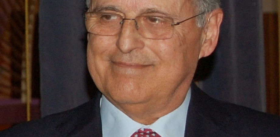 Malattie sessualmente trasmesse, il Rotary Club di Caltanissetta avvia un progetto nelle scuole