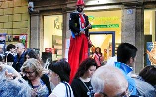 http://www.seguonews.it/piazzacolori-come-promozione-turistica-sabato-la-manifestazione-che-trasforma-lamentele-in-sorrisi
