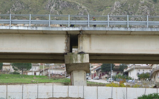 https://www.seguonews.it/viabilita-non-ce-pace-per-la-sicilia-pilone-si-inclina-sulla-palermo-sciacca-interrotto-il-transito