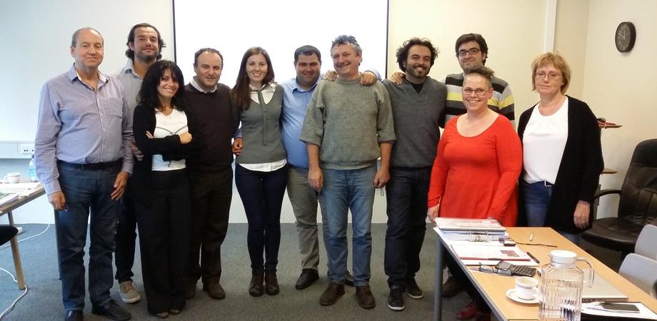 Job Assist: sabato a Caltanissetta il punto sull'inserimento lavorativo dei disoccupati