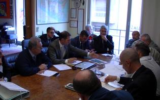 https://www.seguonews.it/porto-rifugio-a-gela-la-protezione-civile-accoglie-le-integrazioni-proposte-dal-comune