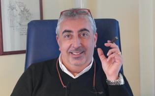 http://www.seguonews.it/acqua-torbida-accuse-da-idv-nisseni-vittime-ora-caltaqua-abbatta-le-tariffe
