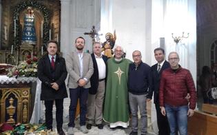 http://www.seguonews.it/delia-agricoltori-e-istituzioni-insieme-per-la-festa-del-ringraziamento