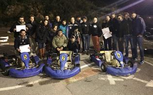 http://www.seguonews.it/rotakart-successo-per-la-manifestazione-benefica-del-rotaract-caltanissetta