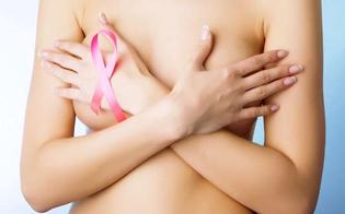 http://www.seguonews.it/screening-mammografico-gratuito-a-dicembre-un-camper-dellasp-girera-i-comuni-del-nisseno
