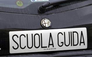 http://www.seguonews.it/auto-in-sicilia-maggior-numero-giovani-patentati-caltanissetta-al-16-per-gli-under-20