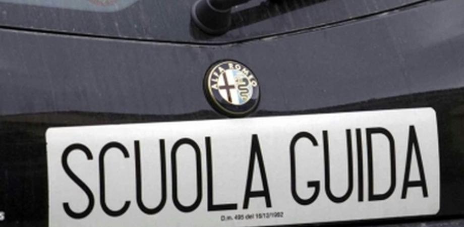 Auto: in Sicilia maggior numero giovani patentati. Caltanissetta al 1,6% per gli under 20