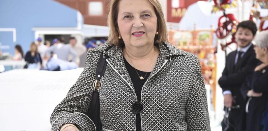 Effetto domino sul giudice Saguto indagata a Caltanissetta: il Csm la sospende, stop allo stipendio