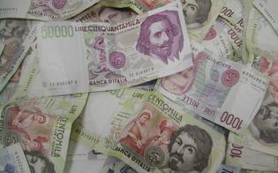http://www.seguonews.it/vecchie-lire-da-oggi-e-di-nuovo-possibile-convertirle-in-euro-entro-3-mesi-il-cambio-allo-sportello-bankitalia