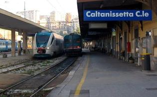 http://www.seguonews.it/treni-sicuri-a-caltanissetta-durante-le-festivita-potenziati-i-controlli-della-polizia-ferroviaria