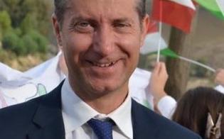 https://www.seguonews.it/caltanissetta-scuola-elementare-santa-barbara-petrantoni-al-sindaco-occorre-chiarezza