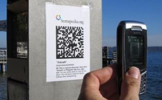 http://www.seguonews.it/valorizzare-il-territorio-lunedi-ad-agrigento-si-presenta-il-progetto-turistico-access-for-all