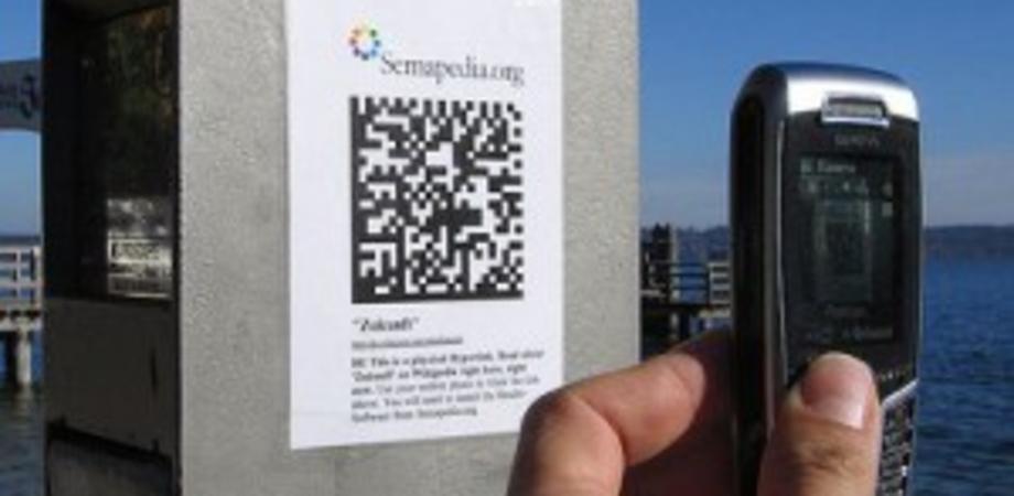 """Valorizzare il territorio. Lunedì ad Agrigento si presenta il progetto turistico """"Access for all"""""""