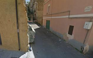http://www.seguonews.it/edificio-a-rischio-crollo-in-via-cappuccini-la-seconda-commissione-segnala-pericolo-al-comune