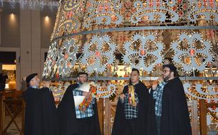 http://www.seguonews.it/zampognari-di-sicilia-sabato-concerto-di-natale-nella-chiesa-santagata