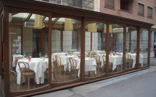 http://www.seguonews.it/dehors-per-i-locali-di-caltanissetta-arriva-il-regolamento-grande-opportunita-per-il-rilancio-e-il-decoro-della-citta