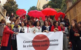 http://www.seguonews.it/la-studentessa-stuprata-a-caltanissetta-il-centro-anti-violenza-offre-aiuto-psicologico-e-assistenza-legale