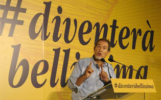 http://www.seguonews.it/istituite-le-zes-in-sicilia-ne-fanno-parte-anche-caltanissetta-e-la-gela-musumeci-adesso-il-credito-dimposta