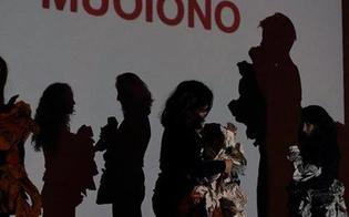 http://www.seguonews.it/contro-la-violenza-sulle-donne-venerdi-spettacolo-al-cine-marconi-di-san-cataldo