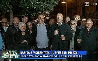 http://www.seguonews.it/ragazza-stuprata-ruvolo-scrive-a-la-vita-in-diretta-caso-strumentalizzato-caltanissetta-citta-tollerante