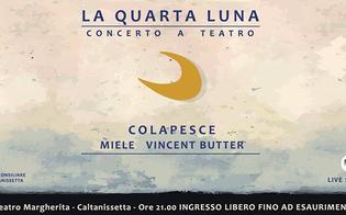 http://www.seguonews.it/la-quarta-luna-al-margherita-il-concerto-di-miele-colapesce-e-butter