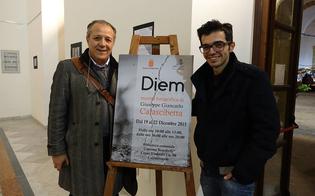 http://www.seguonews.it/diem-boom-di-visitatori-per-la-mostra-fotografica-di-giuseppe-calascibetta