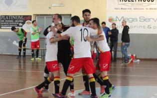 http://www.seguonews.it/la-capolista-pro-nissa-futsal-si-gioca-a-bagheria-parte-della-promozione-diretta-in-b