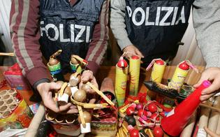 http://www.seguonews.it/botti-di-capodanno-illegali-a-caltanissetta-scatta-sequestro-due-venditori-abusivi-denunciati-dalla-polizia