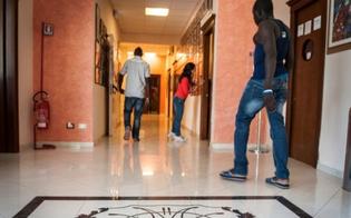 http://www.seguonews.it/riapre-ex-albergo-per-ospitare-250-migranti-proteste-nel-nisseno-chiesto-incontro-col-prefetto-di-caltanissetta